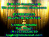 PLAYERS WANTED ASAP (NO TIME WASTERS) Handsworth, Birmingham