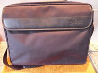Several Laptop bags