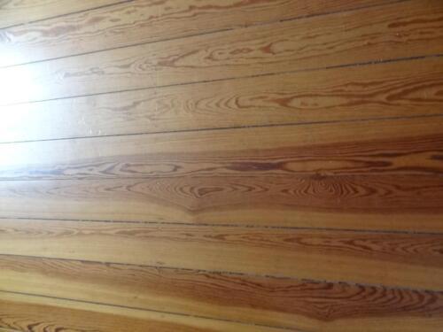 Holzfußboden Abschleifen Kosten ~ Parkett dielen holzfußboden schleifen und versiegeln in altona
