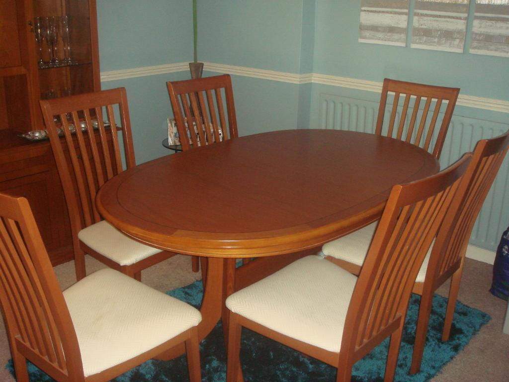 Dining room furniture glasgow home decor takcop