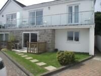 3 bedroom flat in Valley Road, St. Ives