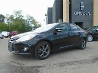 2013 FORD Focus SE SPORT  SYNC/MAGS