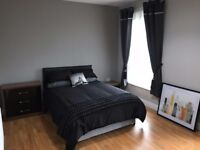 Beautiful Double Room to Rent with All Bills Included! Duncairn Gardens just off Antrim Road