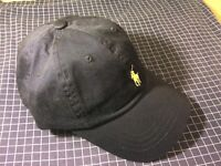 RALPH LAUREN CAP NEW WITH TAGS