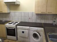 **New Property Available** 1 Bedroom - Darlaston - WS10