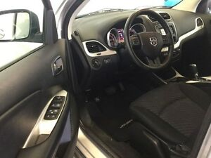 2011 Dodge Journey Canada Value Pkg Edmonton Edmonton Area image 9
