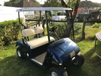 Used Golf Carts & Trolleys for sale in Dorset - Gumtree