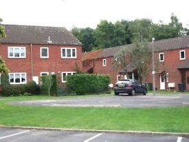 Two Bed Flat Abberley Close, Redditch