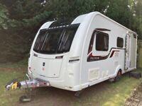Coachman 520/4 pastiche for sale