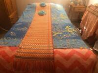 Lily Thai massage in Newheven north Edinburhg