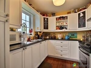 229 500$ - Bungalow à vendre à St-Polycarpe West Island Greater Montréal image 6