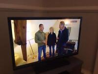 """32"""" Finlux HD LED Smart TV"""