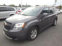 2012 Chevrolet Orlando LT A/C MAGS