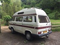 Used Vw t25 for Sale | Gumtree
