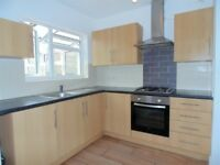 Amazing family home Purley £1450