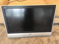 Panasonic biers TX-32LXD60 32 inch 1080 HD LCD TV