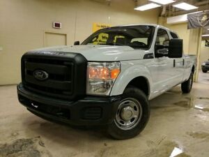 2015 Ford F-250 XLT Annual Clearance Sale!