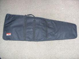 Gator Extreme Gig Bag (for explorer, flying V, warlock etc)