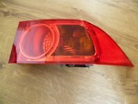 HONDA ACCORD 2003-2008 RIGHT FRONT LIGHT!!! BRAND NEW!!!