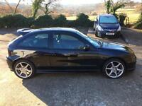 SWAP 2004 mg zr 1.4