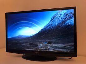 TV BUSH 32 Inch TV HD, LED