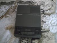 Panasonic answering machine for sale
