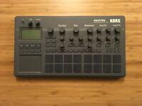 Kong Electribe 2 EMX2