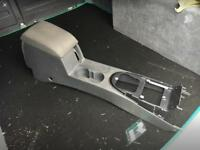 VW Volkswagen Caddy / Touran centre console and armrest