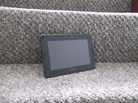 Blackberry Playbook 64gb Tablet, notebook, pc,gaming, internet