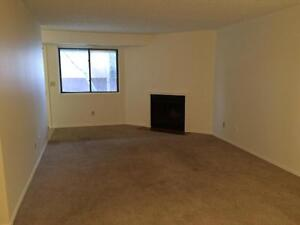 Spacious 2BR with Large Closet Space 1 month free!