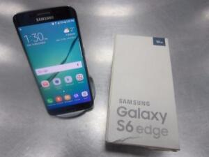 Cellulaire Galaxy S6 (F027013)