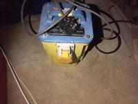 Transformator 220 to 110 V