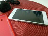 Samsung Galaxy Grand only 1 week old