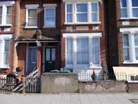 1 bed herne hill swap for a 1 bed either coastal areas or kent london or essex