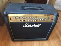 Marshall Valvestate 2000 AVT 100 Amplifier Amp £180 ONO
