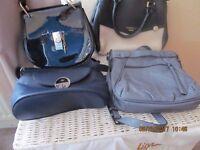 8 Handbags For Sale