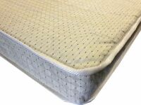 "4'6"" Double Mattress **Brand New**Same Day Delivery*"