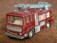 VINTAGE DINKY FIRE ENGINE
