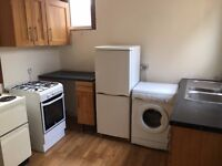 2 Bedroom Split Level Flat to Let on Ilford Lane IG1 2NY