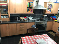 Stunning 1 bed flat in Lewisham ideal for families or sharers and Part DSS considered!