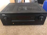 Denon AVR-2310 Amplifier
