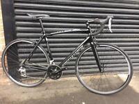 Specialized Allez Road Bike 56cm