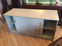 Large filling cabinet for sale