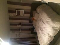 2 bedroom spacious ground floor flat