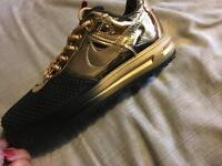 Men's Nike size 9 and 5.5