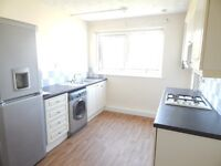 a Large 2 Bedroom Flat for Rent, 28B Mossvale Street, Paisley, PA3 2LR