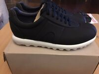 Camper Womens Sneakers,size UK5