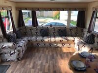 Caravan Available * Hastings * St Leonards on Sea * Beauport