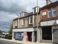 Retail Unit To Let - Well fitted out