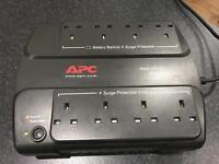 APC Back-UPS ES 400 Battery